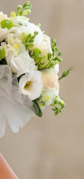 bouquet_sposa_bianco_1