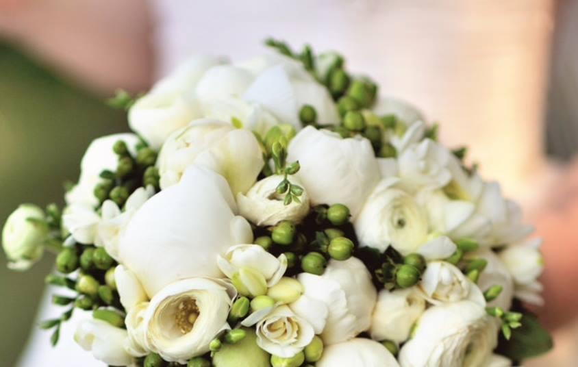 bouquet_sposa_bianco_2