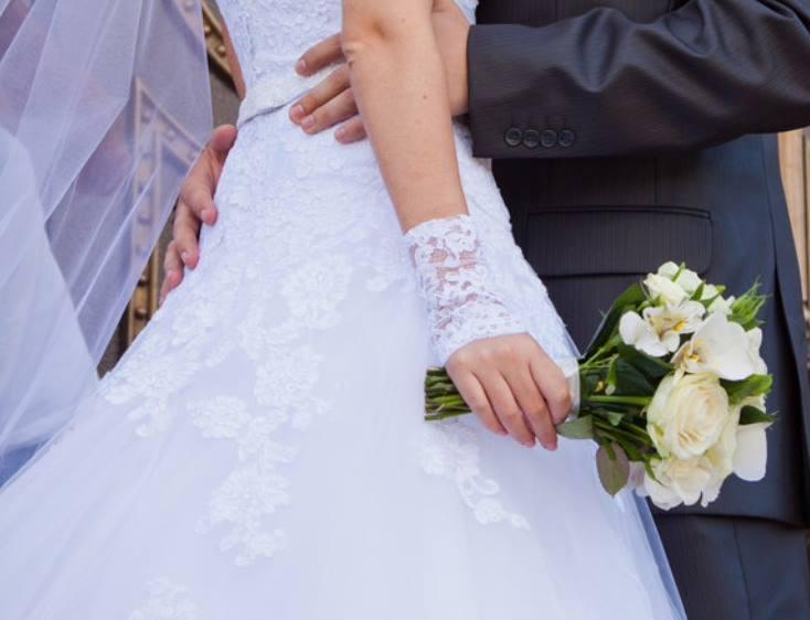 bouquet_sposa_bianco_3