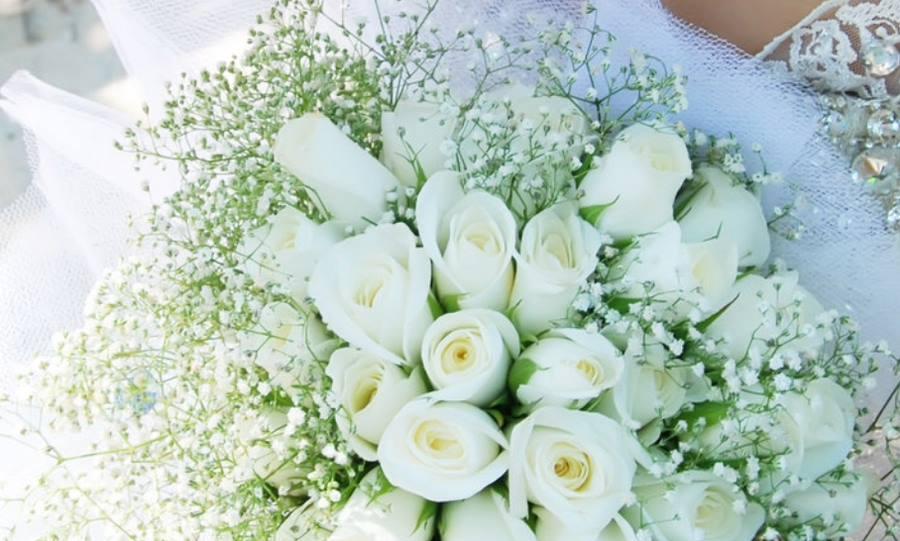 bouquet_sposa_bianco_4