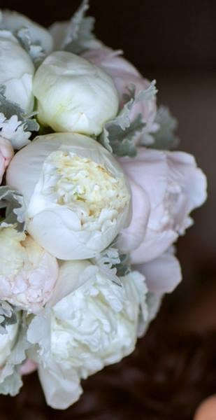 bouquet_sposa_bianco_peonie_2