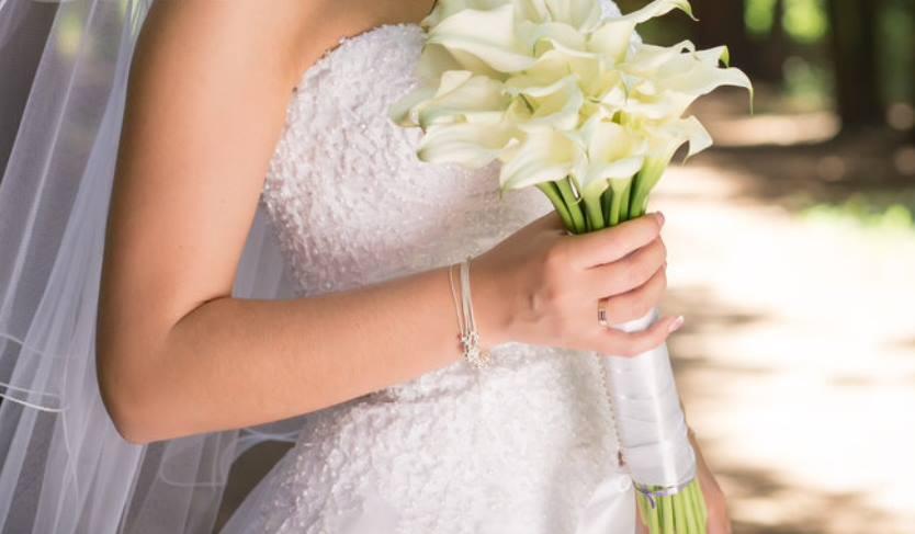bouquet_sposa_calle_3