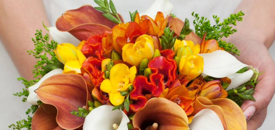 bouquet_sposa_calle_fresie