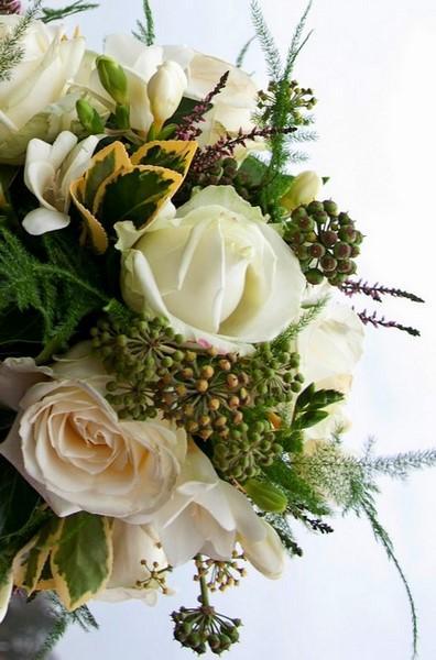 bouquet_sposa_particolari_1