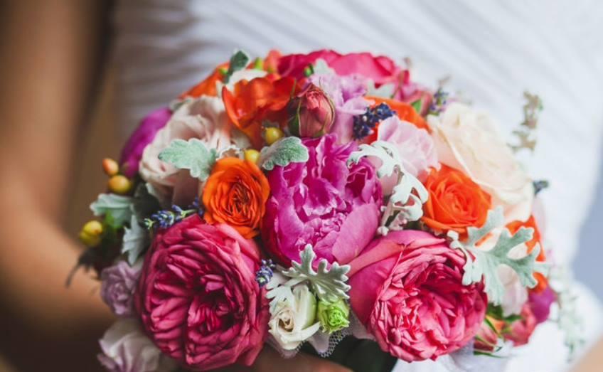 bouquet_sposa_particolari_10