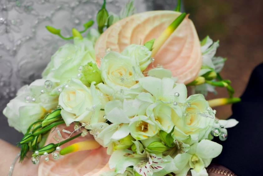 bouquet_sposa_particolari_11
