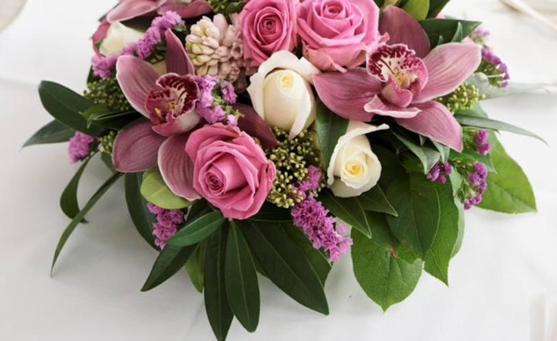 bouquet_sposa_particolari_13