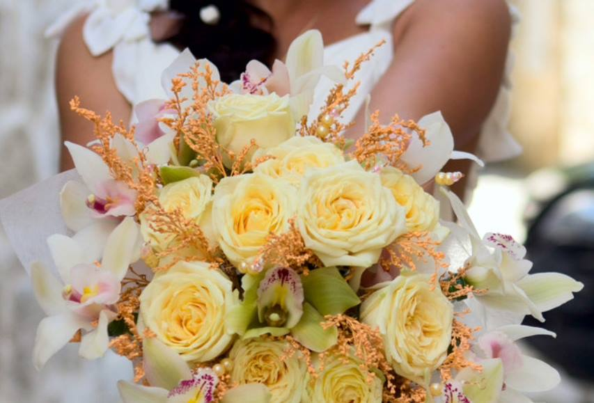 bouquet_sposa_particolari_3