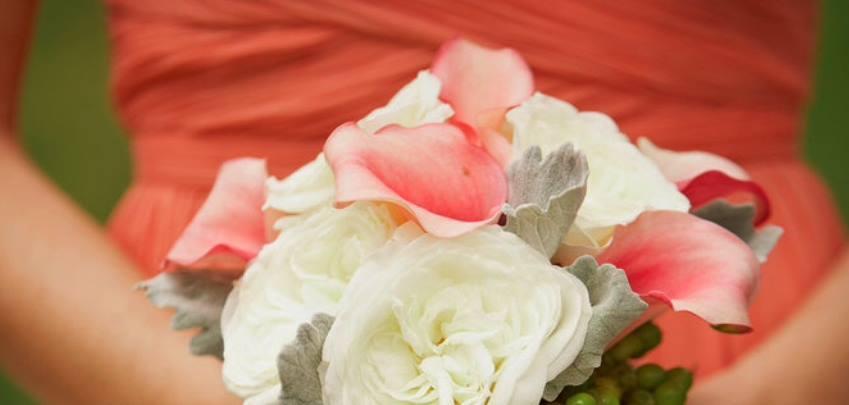 bouquet_sposa_particolari_4