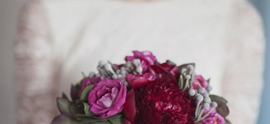 bouquet_sposa_particolari_5