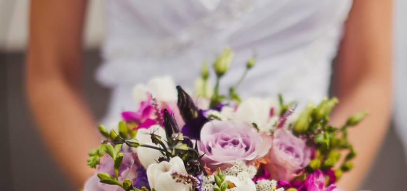 bouquet_sposa_particolari_7