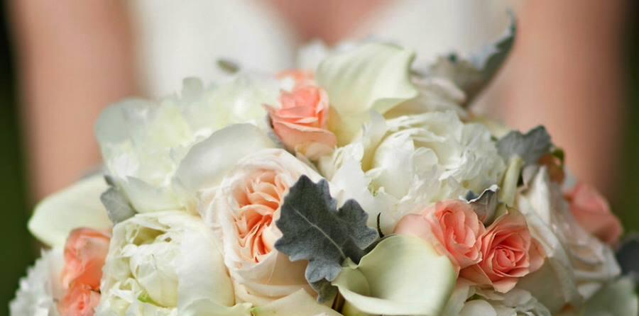 bouquet_sposa_particolari_calle