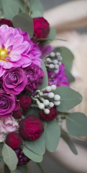 bouquet_sposa_particolari_inverno_1