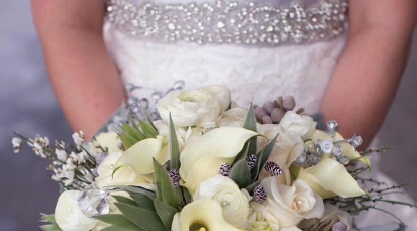 bouquet_sposa_particolari_inverno_calle