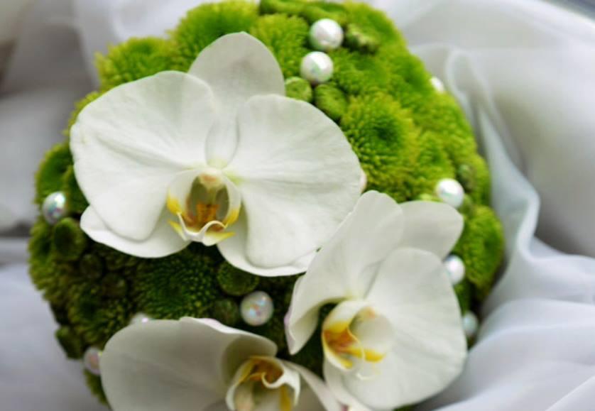 bouquet_sposa_particolari_orchidee