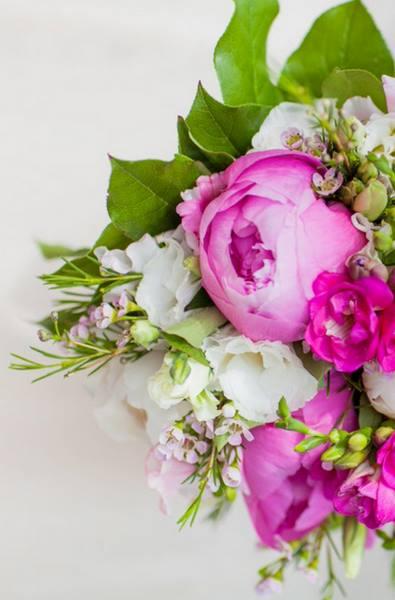 bouquet_sposa_peonie_4