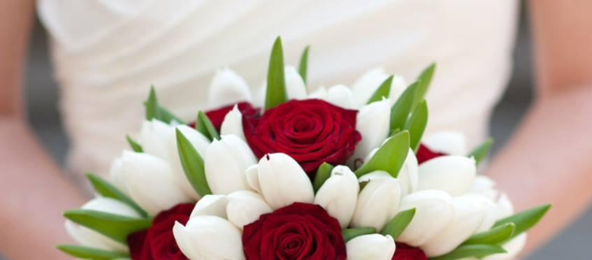 bouquet_sposa_tulipani