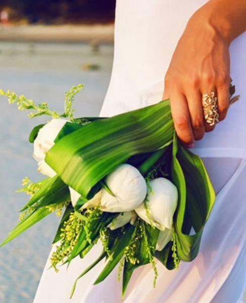 bouquet_sposa_tulipani_particolari