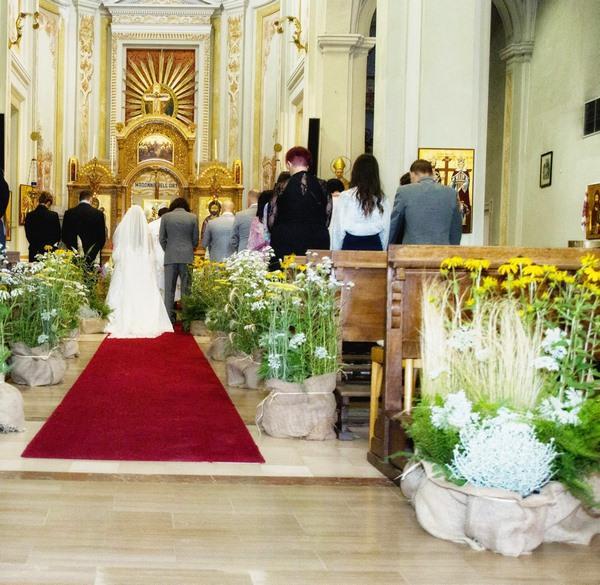 fiori_e_addobbi_floreali_matrimonio_milano_00003
