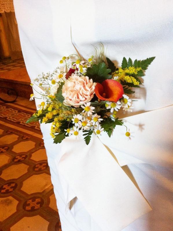 fiori_e_addobbi_floreali_matrimonio_milano_00004