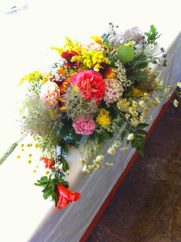 fiori_e_addobbi_floreali_matrimonio_milano_00005