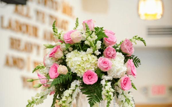 fiori_e_addobbi_floreali_matrimonio_milano_00011