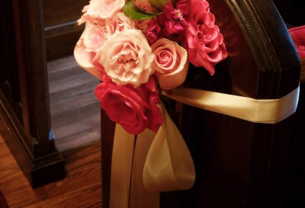 fiori_e_addobbi_floreali_matrimonio_milano_00016