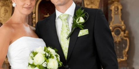 fiori_e_addobbi_floreali_matrimonio_milano_00026
