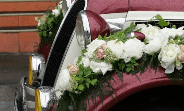 fiori_e_addobbi_floreali_matrimonio_milano_00027