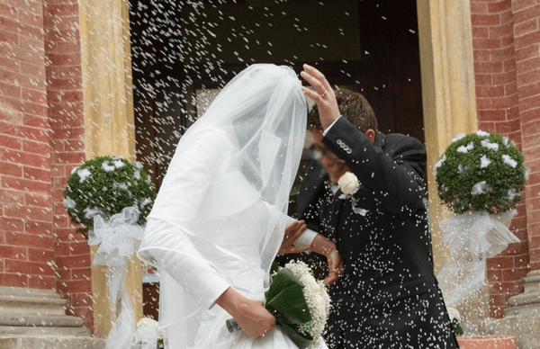 fiori_e_addobbi_floreali_matrimonio_milano_00028