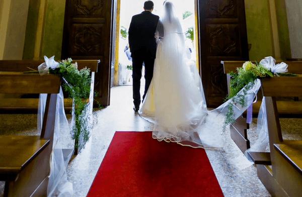 fiori_e_addobbi_floreali_matrimonio_milano_00032