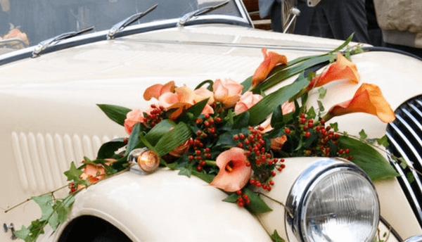 fiori_e_addobbi_floreali_matrimonio_milano_00039