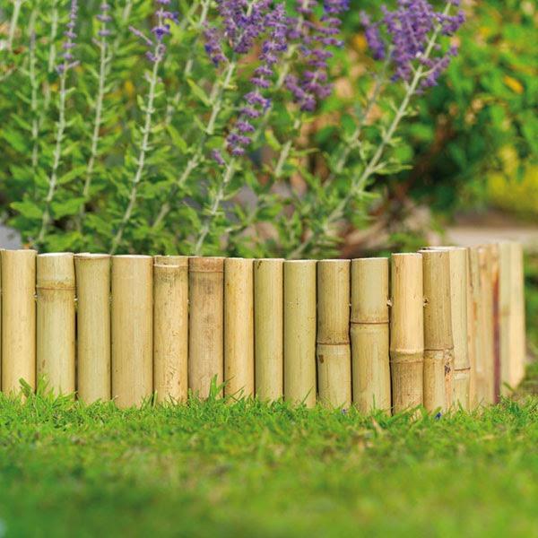 idee_bordure_e_recinzioni_fai_da_te_per_giardini_00001