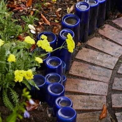 idee_bordure_e_recinzioni_fai_da_te_per_giardini_00008