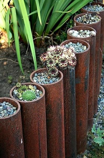 idee_bordure_e_recinzioni_fai_da_te_per_giardini_00018