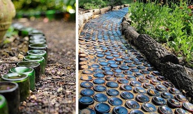idee_bordure_e_recinzioni_fai_da_te_per_giardini_00025