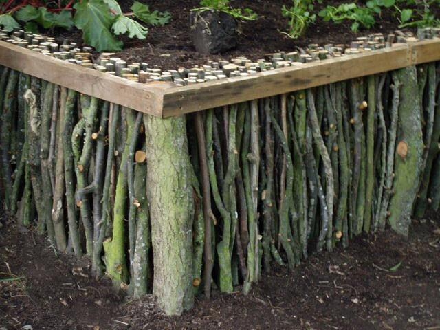 idee_bordure_e_recinzioni_fai_da_te_per_giardini_00026