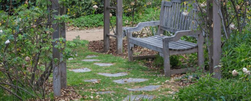 progettazione-creazione-giardini_00020