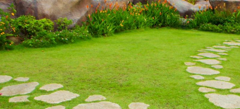 vialetti-camminamenti-sentieri-giardino-idee_00008