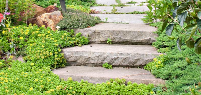 vialetti-camminamenti-sentieri-giardino-idee_00009