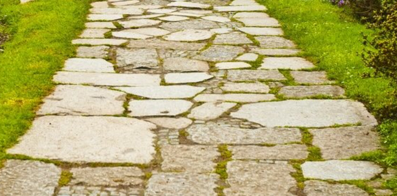 vialetti-camminamenti-sentieri-giardino-idee_00010