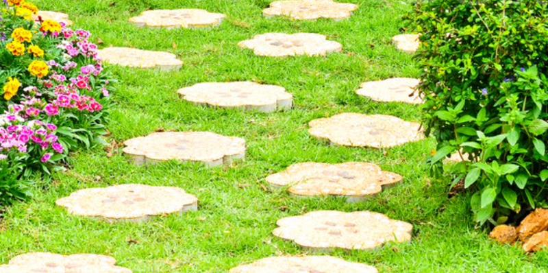 vialetti-camminamenti-sentieri-giardino-idee_00013