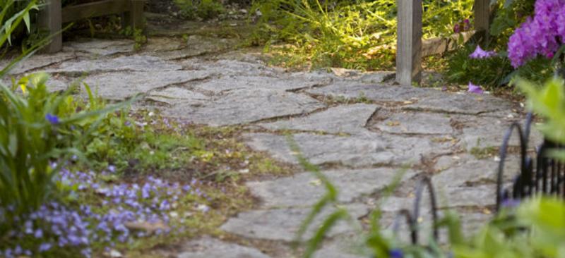 vialetti-camminamenti-sentieri-giardino-idee_00014