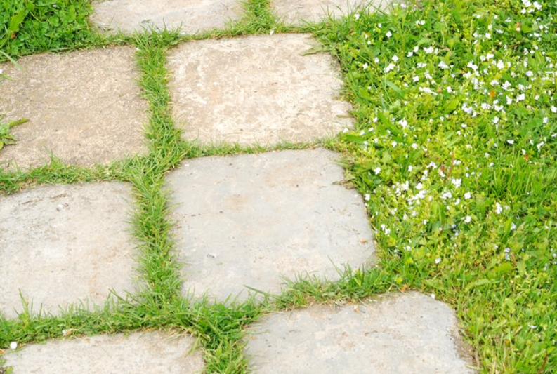 vialetti-camminamenti-sentieri-giardino-idee_00021