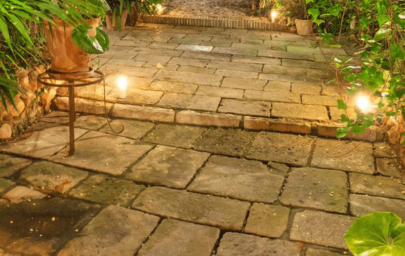 vialetti-camminamenti-sentieri-giardino-idee_00025