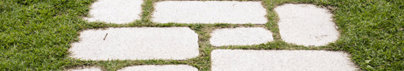 vialetti-camminamenti-sentieri-giardino-idee_00026