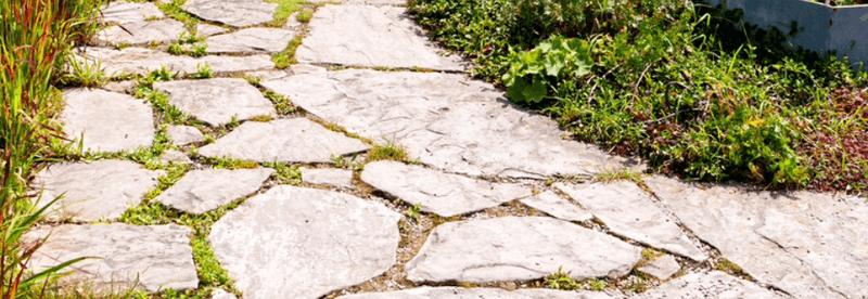 vialetti-camminamenti-sentieri-giardino-idee_00027