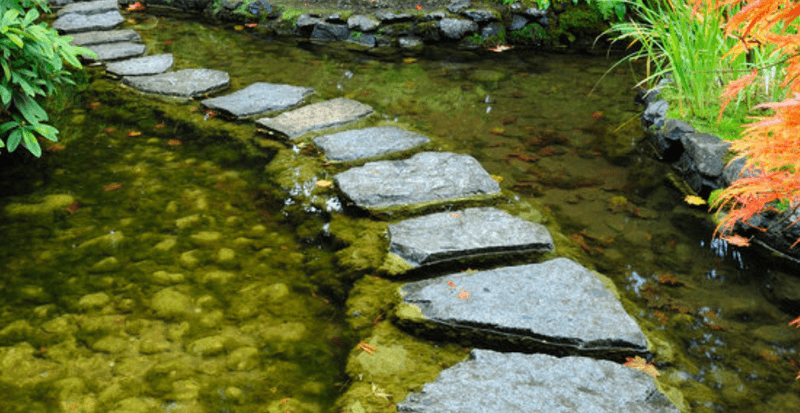 vialetti-camminamenti-sentieri-giardino-idee_00028