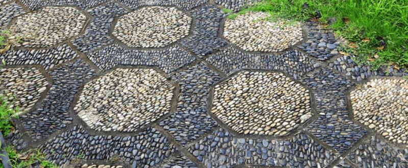 vialetti-camminamenti-sentieri-giardino-idee_00029