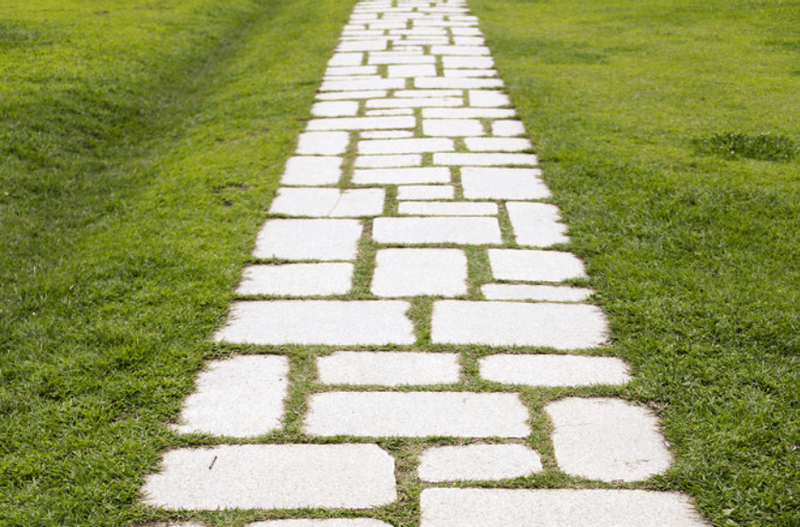 vialetti-camminamenti-sentieri-giardino-idee_00032